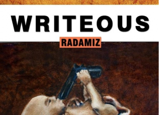 Radamiz - Writeous