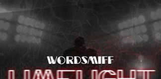 Wordsmiff- Limelight